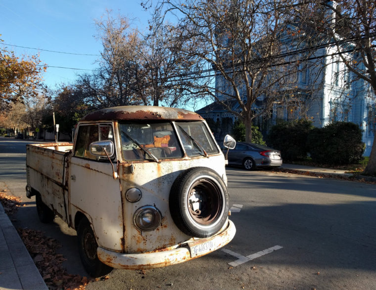 santa-cruz-streets-van-pickup-c-w-bound