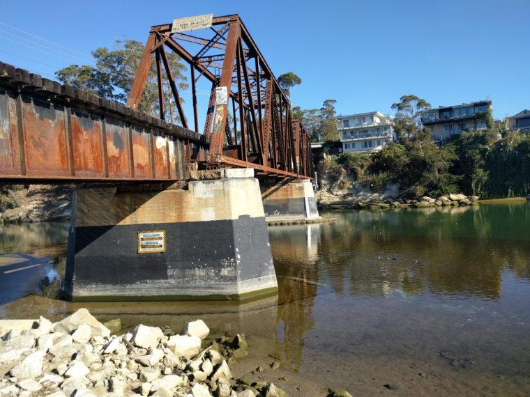 santa-cruz-railroad-bridge-c-w-bound