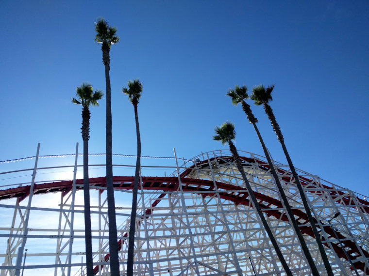 santa-cruz-rollercoaster-palm-trees-c-w-bound