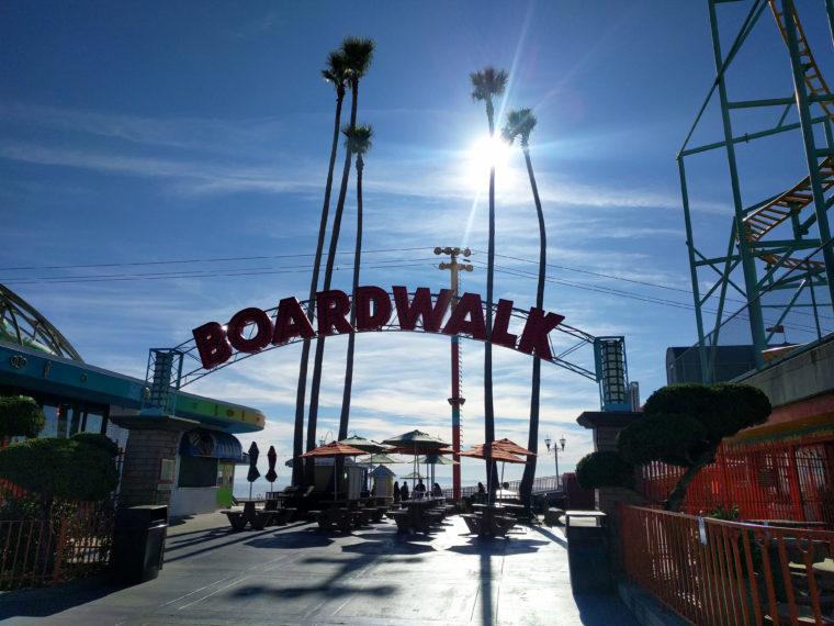 santa-cruz-boardwalk-sign-c-w-bound