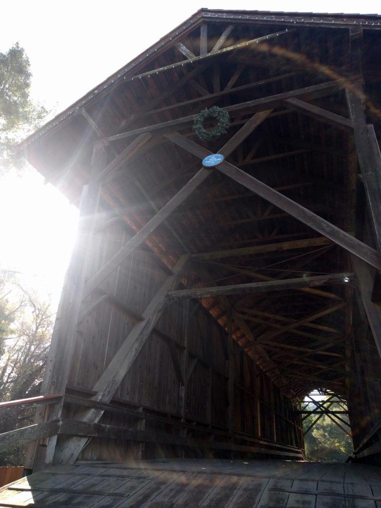 santa-cruz-felton-covered-bridge-c-w-bound