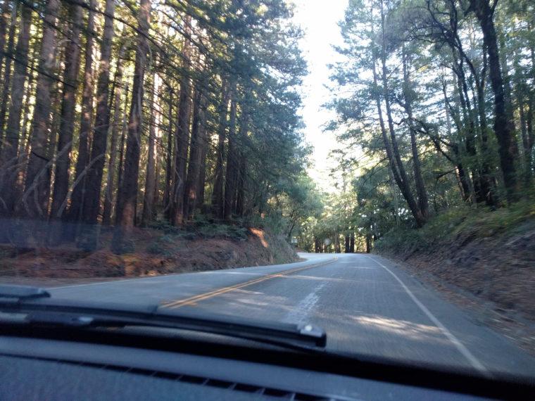 santa-cruz-mountain-roads-c-w-bound