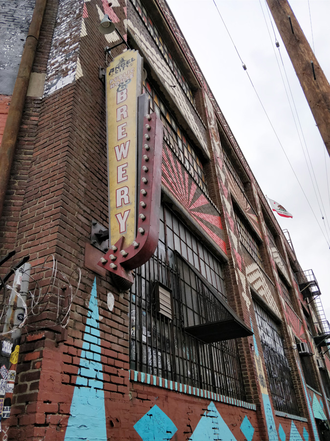 LA-DTLA-angel-city-brewery-c-w-bound
