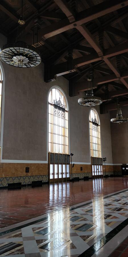 LA-pueblo-union-station-c-w-bound