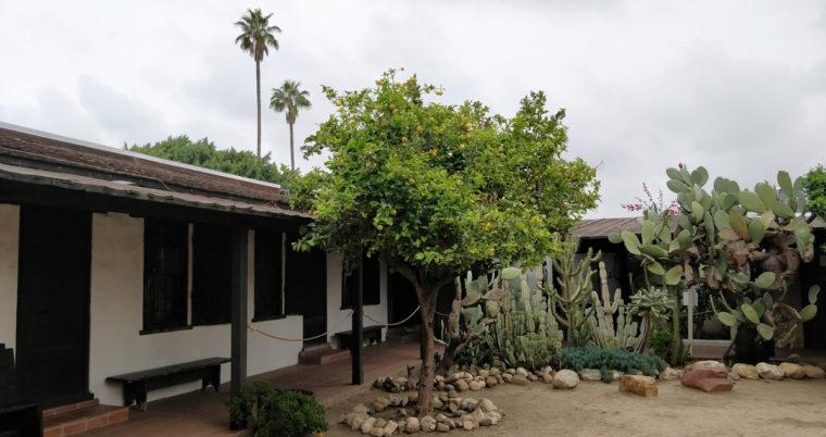 LA-pueblo-avila-abode-c-w-bound