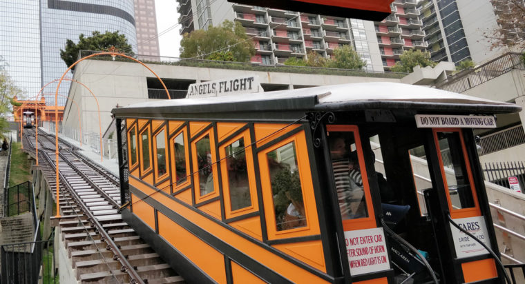 LA-DTLA-angels-flight-c-w-bound