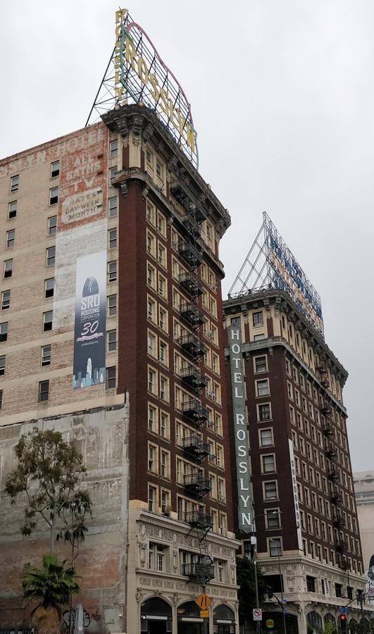 LA-DTLA-hotel-rosslyn-c-w-bound