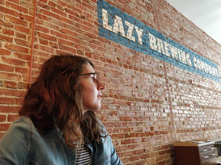LA-DTLA-lazy-brewing-c-w-bound