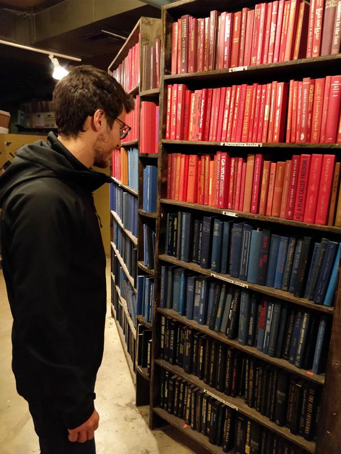 LA-DTLA-last-bookstore-c-w-bound