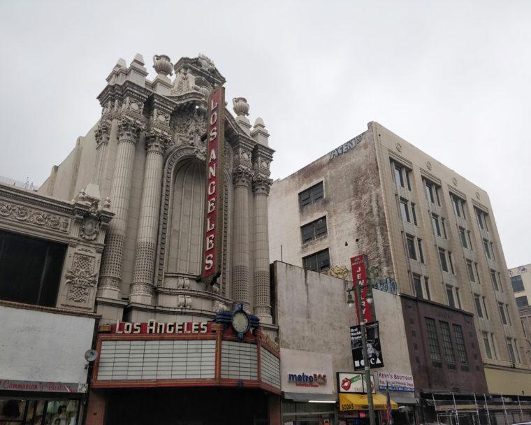 LA-DTLA-theatre-c-w-bound