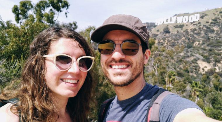 LA-HLW-hike-pauline-bastien-c-w-bound