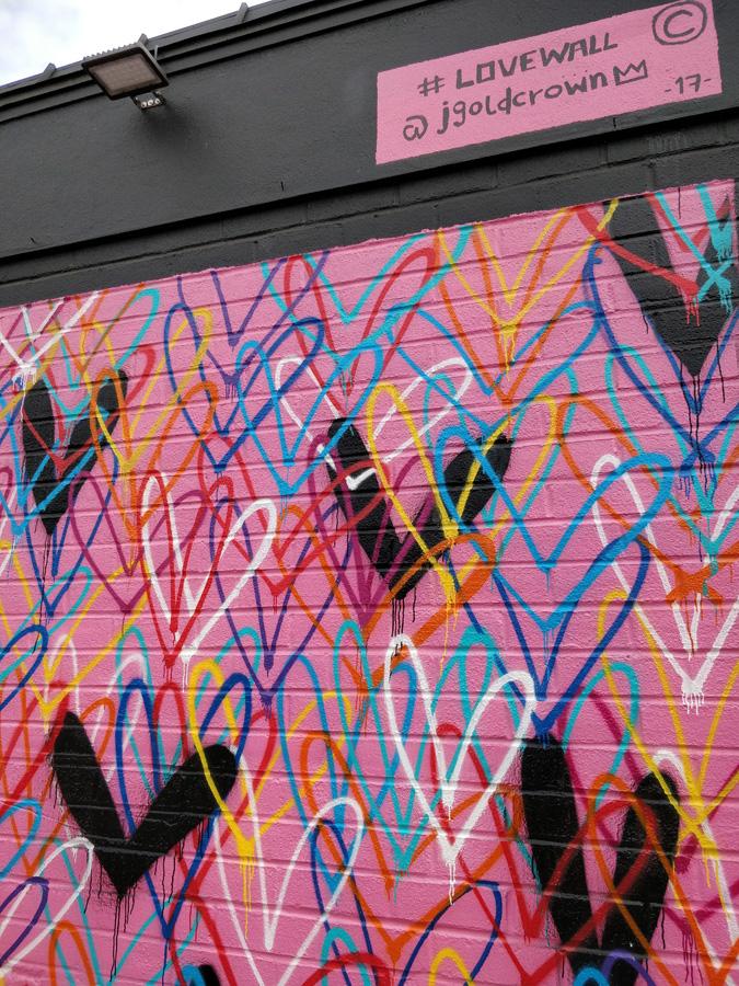 LA-BVL-love-wall-c-w-bound