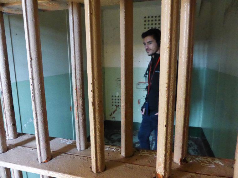 Alz-prison-bars-bastien-c-w-bound
