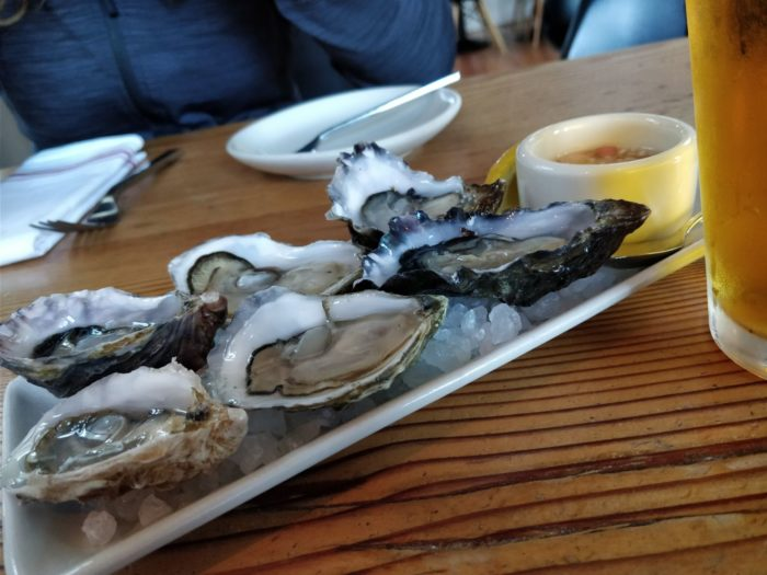 point-reyes-oysters-c-w-bound
