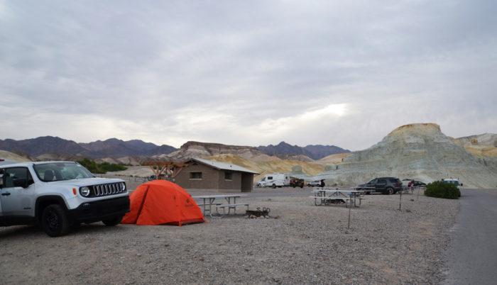 DeathValley-camping-overview-c-w-bound