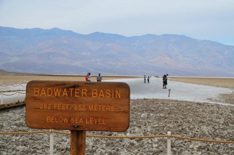 DeathValley-badwater-sign-c-w-bound