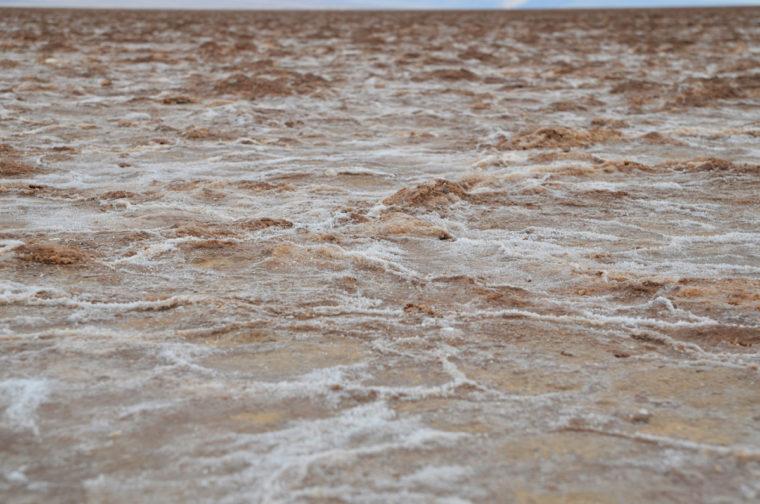 DeathValley-badwater-salt-zoom-c-w-bound