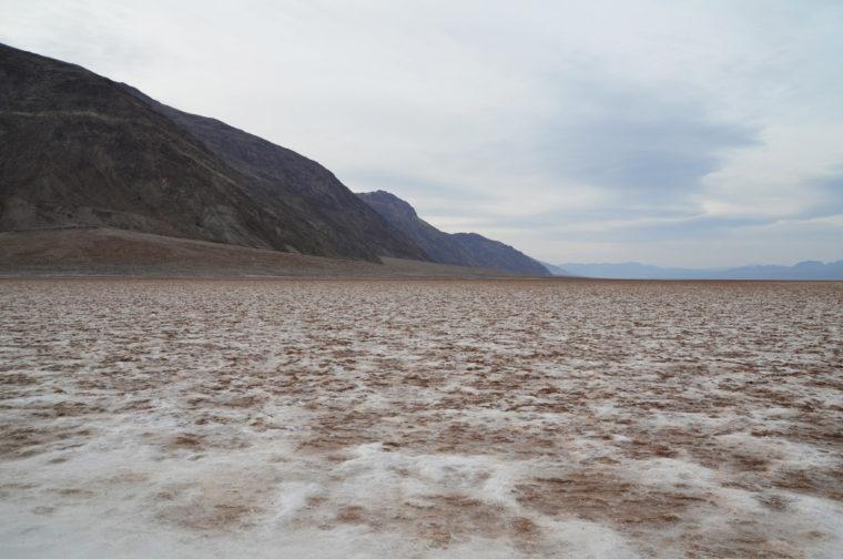 DeathValley-badwater-salt-view-c-w-bound