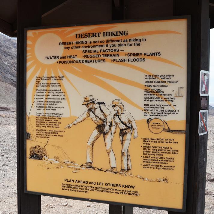 DeathValley-desert-hiking-c-w-bound