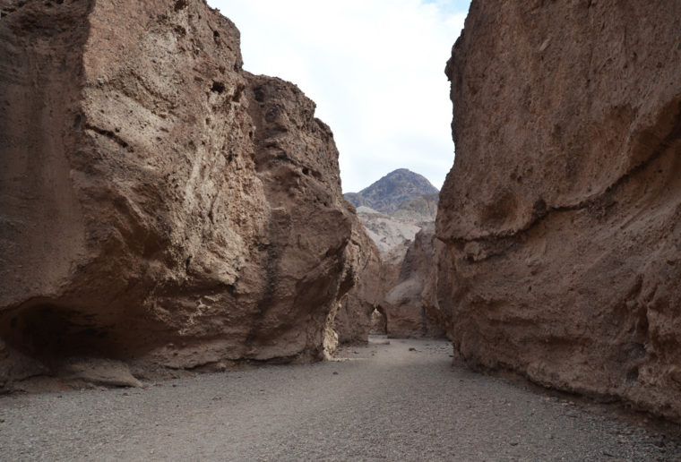 DeathValley-natural-bridge-c-w-bound