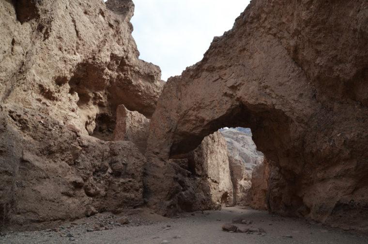 DeathValley-natural-bridge-c-w-bound