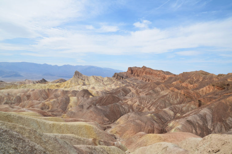 DeathValley-zabriskie-point-c-w-bound