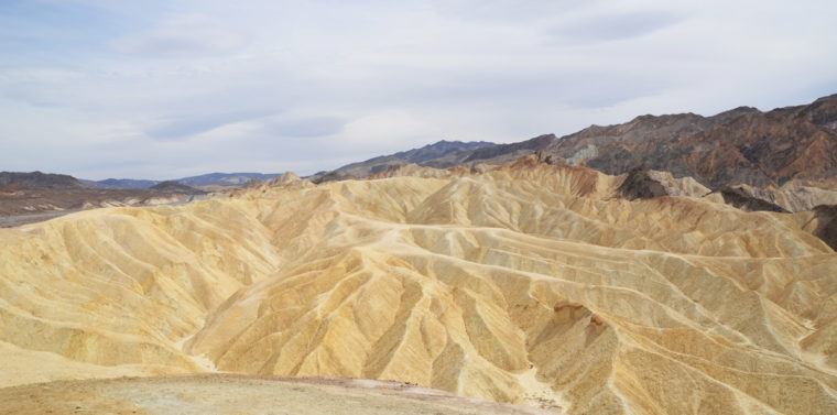 DeathValley-zabriskie-point-golden-c-w-bound