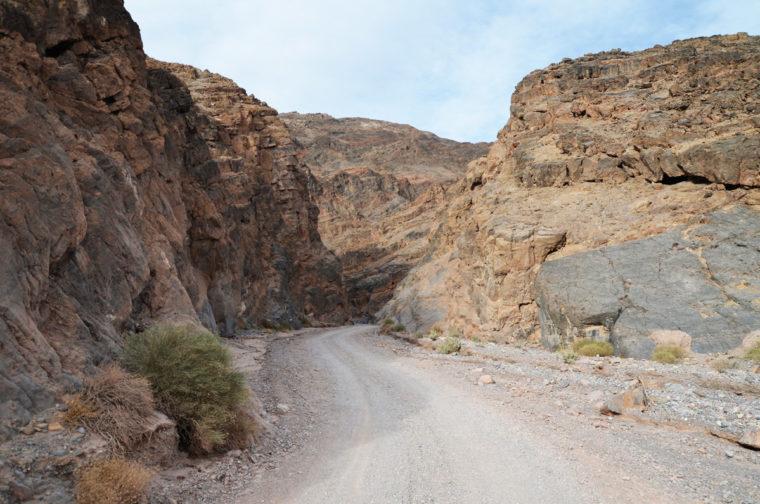 DeathValley-titus-canyon-c-w-bound