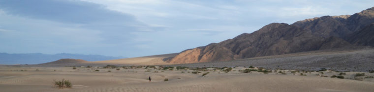 DeathValley-mesquite-dune-pano-c-w-bound
