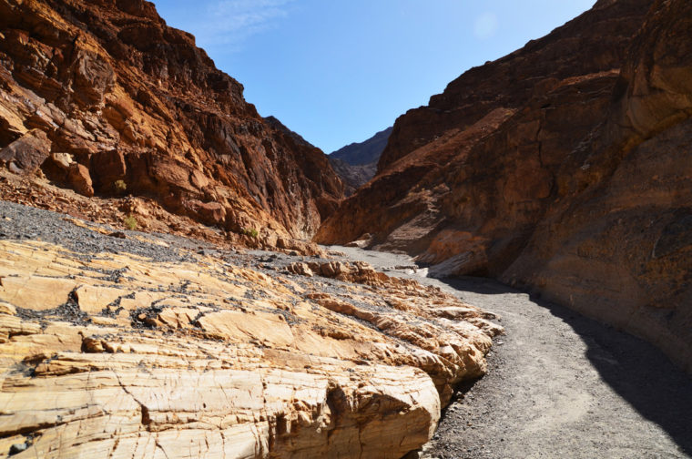DeathValley-mosaic-canyon-c-w-bound