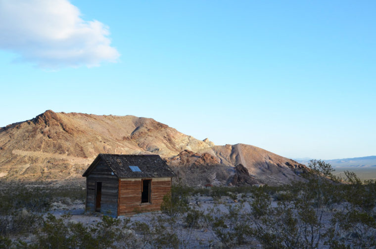 DeathValley-beatty-ghost-town-c-w-bound