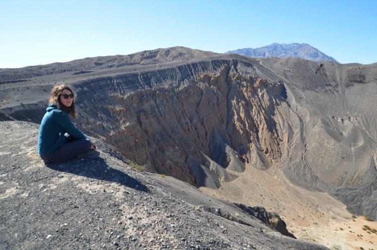 DeathValley-Ubehebe-crater-pauline-c-w-bound
