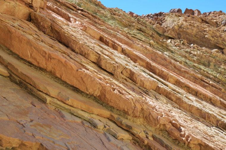 DeathValley-Golden-Canyon-rocks-c-w-bound