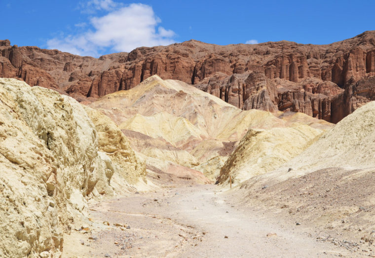 DeathValley-Golden-Canyon-Red-Cathedral-c-w-bound
