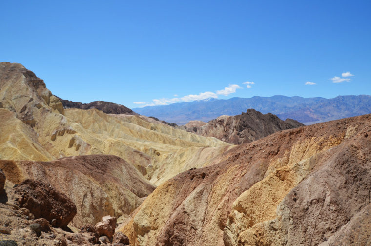 DeathValley-Zabriskie-Point-lower-c-w-bound