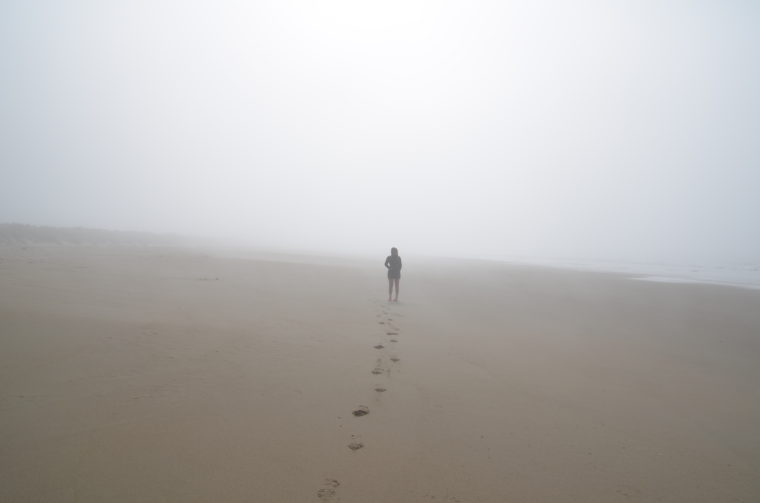 PC-limantour-beach-fog-pauline-c-w-bound