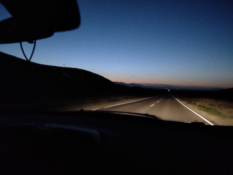 DeathValley-road-trip-night-c-w-bound