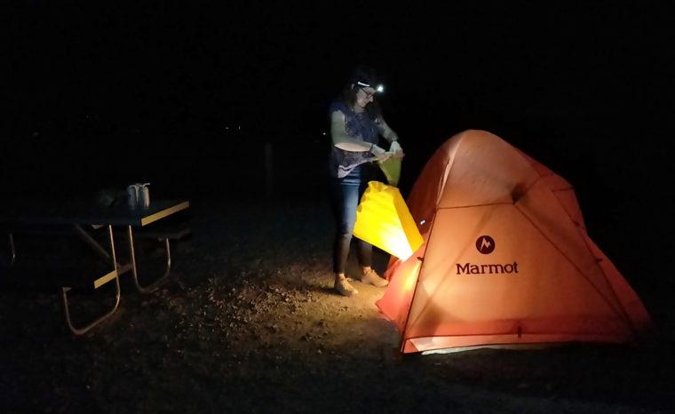 DeathValley-camping-night-pauline-c-w-bound