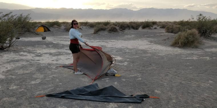 DeathValley-camping-wind-alert-pauline-c-w-bound