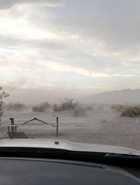 DeathValley-camping-wind-alert-c-w-bound