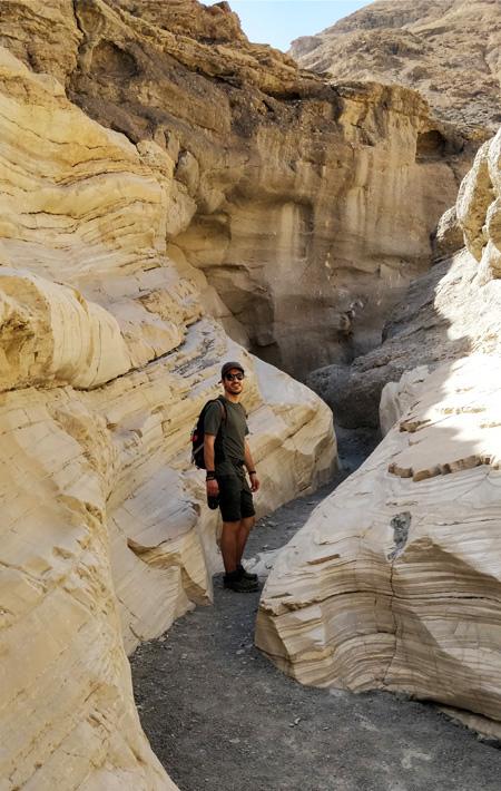 DeathValley-mosaic-canyon-bastien-c-w-bound