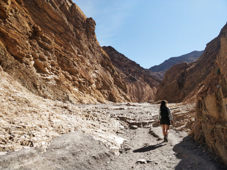 DeathValley-mosaic-canyon-pauline-c-w-bound