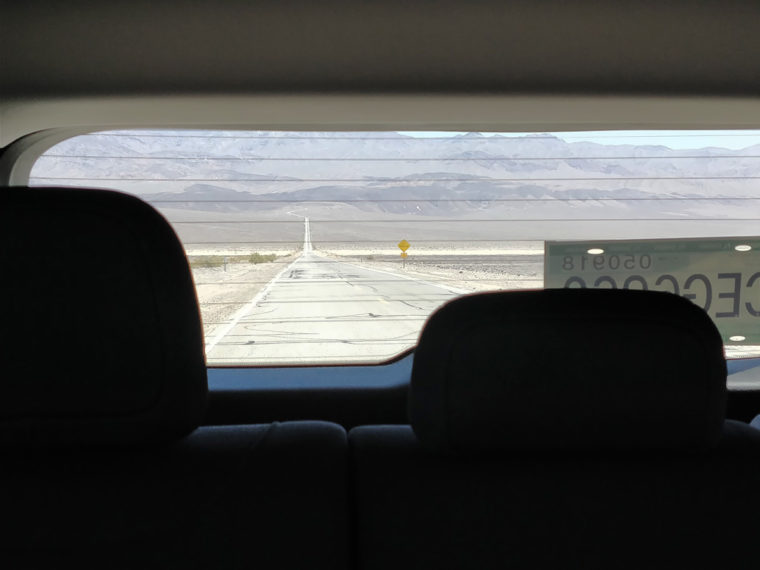 DeathValley-road-car-c-w-bound