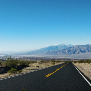 DeathValley-east-road-c-w-bound