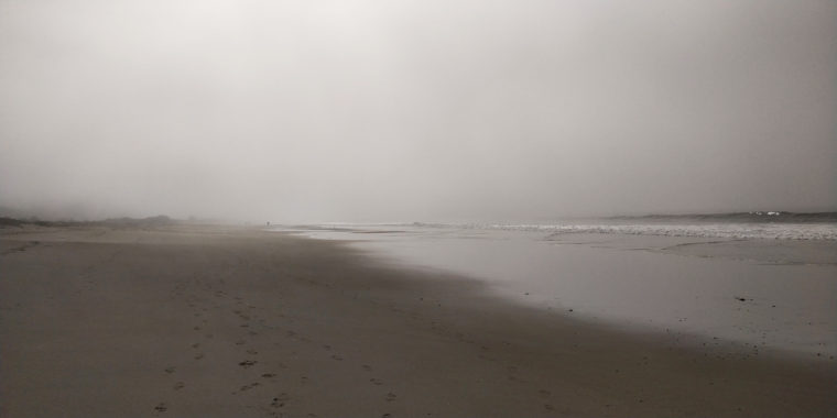PC-limantour-beach-fog-c-w-bound