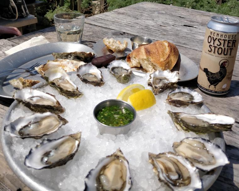 PC-hog-island-oysters-stout-c-w-bound