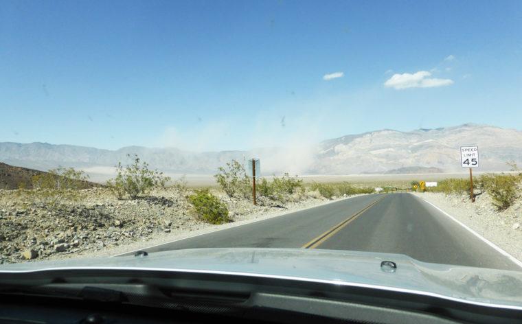DeathValley-road-wind-c-w-bound