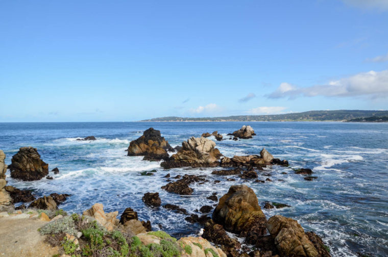 Point-Lobos-Carmel-view-c-w-bound