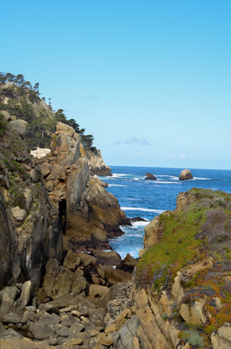Point-Lobos-hidden-cove-c-w-bound