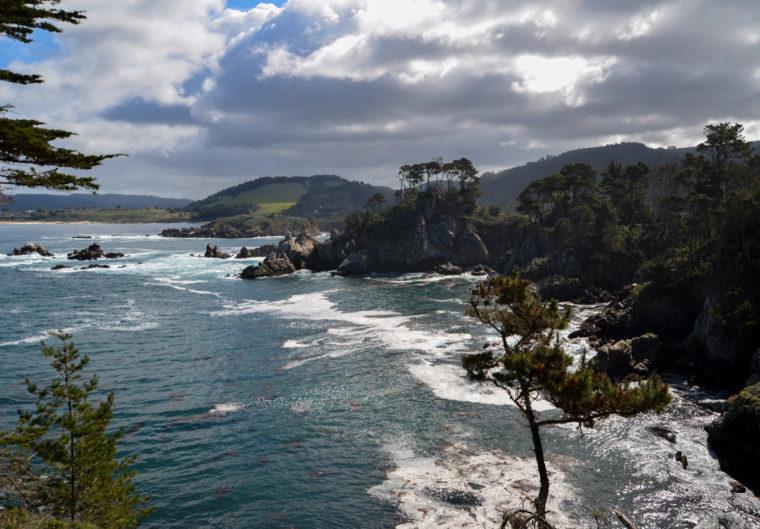 Point-Lobos-coast-c-w-bound